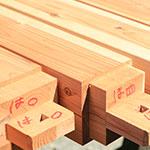 material_wood