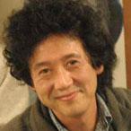 face_kitayama