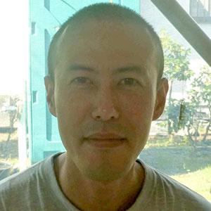 face_koguchi