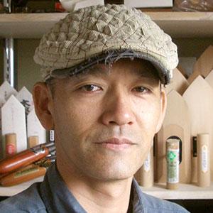 face_ozawa