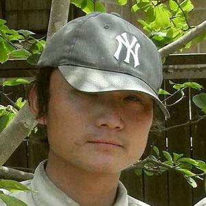 face_yamada